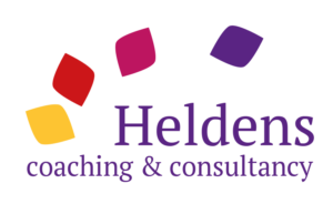 Heldens Coaching & Consultancy